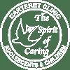 Carteret Children's Clinic_logo white-01-100