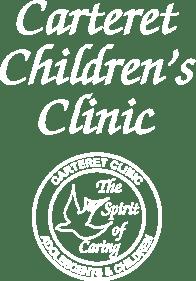 CCC-logo-white
