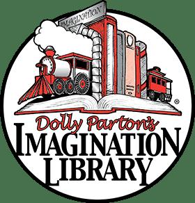 DPIL-2021Logo-web-reg